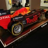 Red Bull - F1 bolid