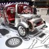 Toyota Kikai (koncept)