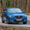 Mazda CX-3 G150 AWD Revolution Top