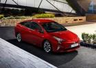 Vrijeme je za osvježenje vaše Toyote!