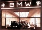 100 godina BMW-a