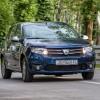 Dacia Sandero 1.2 16V Life Plus