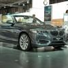 BMW serija 2 Cabriolet