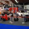 Brabus / TechArt predstavio je servis Auto projekt