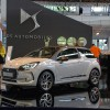 DS3 facelift
