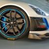 Rimac Automobili Concept_S