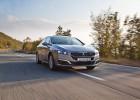 Vozite odmah novi Peugeot 508 za povoljnih 7.915 Eura