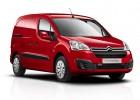 Citroën Berlingo od sada uz financiranje s 0% kamate!