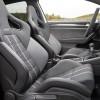 Volkswagen Golf VII GTI Clubsport (2015.)