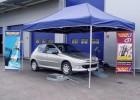 Auto Krešo nudi besplatno testiranje amortizera!