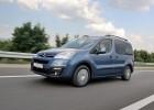 Citroën Berlingo s 0% kamate tijekom lipnja