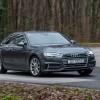 Audi A4 2.0 TDI S tronic Sport Style