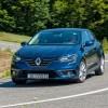 Renault Mégane 1.5 Energy dCi Intens