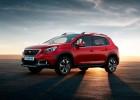 Osvježeni Peugeot 2008 u rujnu je u ponudi s 0% kamate i 4 godine produženog jamstva