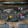 Riječ je, dakako, o renaultovom 1,5-litrenom dCi turbodizelskom motoru koji u ovoj izvedbi razvija snagu od 81 kW, odnosno 110 KS te najveći okretni moment od 260 Nm