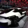 Audi RS 7 (koncept)