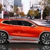 BMW X2 (koncept)