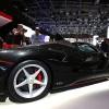 Ferrari LaFerrari Aperta (svjetska premijera)