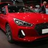 Hyundai i30 (svjetska premijera)