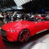 Vision Mercedes-Maybach 6 (koncept)