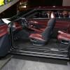 Mitsubishi GT PHEV (koncept)