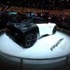 Peugeot Fractal (koncept)