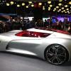 Renault Trezor (koncept)