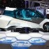 Toyota FCV Plus (koncept)