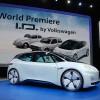 Volkswagen I.D. (koncept)