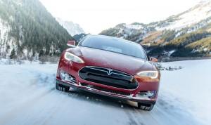Vijesti - Norvežani prigrlili elektrificirane pogonske sklopove