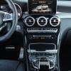 Mercedesov već dobro poznati sustav Dynamic Select tako omogućava izbor između pet programa vožnje od kojih je jedan rezerviran za personalizirane postavke