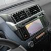 Audio sustav JBL s 14 zvučnika i navigacija Toyota Touch 2 tek su neki od detalja ovog vrlo bogatog paketa opreme. Dakako, tu je i Bluetooth povezivost