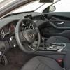 Posebno izdanje C klase, nazvano Dream Edition sasvim je solidno opremljen automobil što ga čini itekako konkurentnim