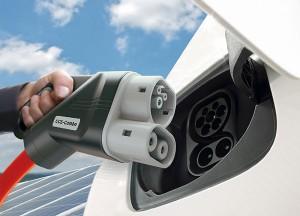 Vijesti - Audi, BMW, Daimler, Ford i Porsche će zajednički graditi mrežu punjača električnih vozila