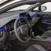 Testirani paket opreme C-ULT drugi je najbogatiji u ponudi Toyote C-HR, no iskreno govoreći, donosi toliko detalja da više doista ne bi trebalo tražiti