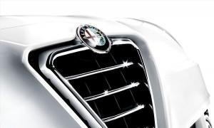 Vijesti - Fiat Chrysler Automobiles razmatra prodaju Alfa Romea i Maseratija?