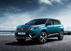 Vijesti - Peugeot najavio da neće u Frankfurt