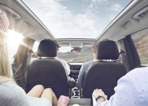 Vijesti - Predstavljen Opel Crossland X