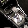 Ono što nas je u pogonsko-prijenosnoj shemi testiranog peugeota 2008 doista ugodno iznenadilo svakako je 6-stupanjski automatski mjenjač EAT6