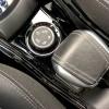 Peugeotov je sustav Grip Control (dodatna oprema testiranog modela) zamišljen tako da prilagođavanjem karakteristika pogona na izvjestan način