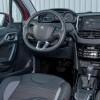 Uz drugi najbogatiji paket opreme dostupan uz Peugeot 2008, osnovni je 2008 1.2 PureTech Allure solidno opremljen gradski crossover