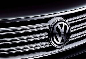 Vijesti - Sada je službeno - Volkswagen preuzeo tron