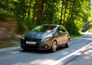 Akcije! - Ponuda koja se ne propušta: Peugeot 208 i 308 u veljači