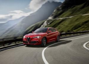 Vijesti - Alfa Romeo, Maserati, Dodge i Jeep na istim platformama