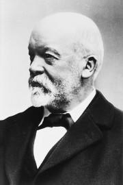 Gottlieb Daimler (Daimler AG)