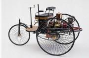 Patent-Motorwagen (Daimler AG)