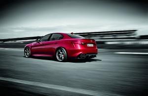 Vijesti - Alfa Romeo Sprint stiže u Ženevu?