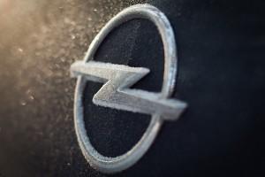 Vijesti - Grupa PSA pred kupnjom Opela?