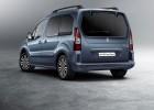 Peugeot Partner Tepee Electric stiže u Ženevu