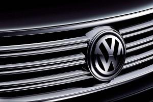 Vijesti - Volkswagen potvrdio novu jeftinu marku za kinesko tržište